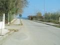 Vila Estia Leptokaria apartmani (3)