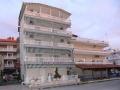 Vila Exarchos Paralia (1)