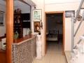 Vila Exarchos Paralia (7)
