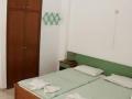 Vila Fanis Polihrono Apartmani sa bazenom (11)