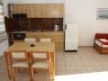 Vila Fanis Polihrono Apartmani sa bazenom (13)