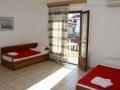 Vila Fanis Polihrono Apartmani sa bazenom (14)