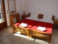 Vila Fanis Polihrono Apartmani sa bazenom (15)