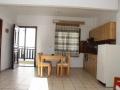 Vila Fanis Polihrono Apartmani sa bazenom (18)