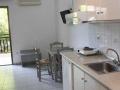 Vila Fanis Polihrono Apartmani sa bazenom (19)