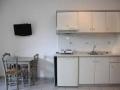 Vila Fanis Polihrono Apartmani sa bazenom (21)