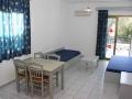 Vila Fanis Polihrono Apartmani sa bazenom (22)