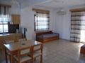 Vila Fanis Polihrono Apartmani sa bazenom (24)