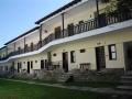apart-hotel-fanis-pefkohori-letovanje-halkidiki-hoteli-dream-tours-leskovac