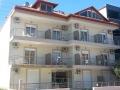 Vila Feton Paralia Apartmani (1)