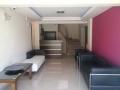 Vila Feton Paralia Apartmani (2)