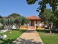 Vila Filipos Nea Kalikratia Apartmani (1)