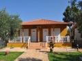 Vila Filipos Nea Kalikratia Apartmani (2)