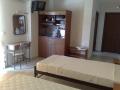 vila-fiori-paralia-katerini-apartmani-smestaj-vile-hoteli-paralia (11)