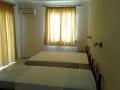 vila-fiori-paralia-katerini-apartmani-smestaj-vile-hoteli-paralia (13)