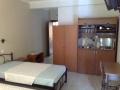 vila-fiori-paralia-katerini-apartmani-smestaj-vile-hoteli-paralia (14)