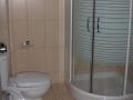 vila-fiori-paralia-katerini-apartmani-smestaj-vile-hoteli-paralia (15)