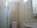 vila-fiori-paralia-katerini-apartmani-smestaj-vile-hoteli-paralia (16)