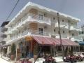 vila-fiori-paralia-katerini-apartmani-smestaj-vile-hoteli-paralia (2)