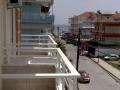 vila-fiori-paralia-katerini-apartmani-smestaj-vile-hoteli-paralia (3)