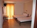 vila-fiori-paralia-katerini-apartmani-smestaj-vile-hoteli-paralia (4)
