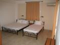 vila-fiori-paralia-katerini-apartmani-smestaj-vile-hoteli-paralia (5)