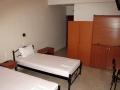 vila-fiori-paralia-katerini-apartmani-smestaj-vile-hoteli-paralia (6)