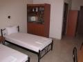 vila-fiori-paralia-katerini-apartmani-smestaj-vile-hoteli-paralia (7)