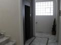vila-fiori-paralia-katerini-apartmani-smestaj-vile-hoteli-paralia (9)