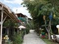 Vila Flevas Mill Vrahos Beach Apartmani (1)
