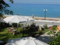 Vila Flevas Mill Vrahos Beach Apartmani (3)