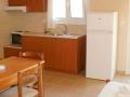 Vila Flevas Mill Vrahos Beach Apartmani (6)