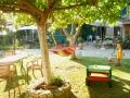 Vila Flevas Mill Vrahos Beach Apartmani (9)