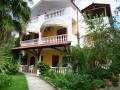 Vila Flower Toroni Apartmani (1)