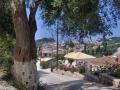 Vila Gabriel Parga (3)