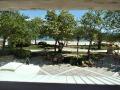 Vila-Galini-Beach-Asprovalta-4