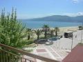 Vila-Galini-Beach-Asprovalta-5