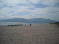 Vila-Galini-Beach-Asprovalta-6