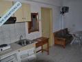 Vila Gatsoulis Nidri Lefkada apartmani za Letovanje (10)