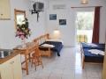 Vila Gatsoulis Nidri Lefkada apartmani za Letovanje (2)