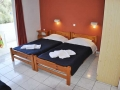 Vila Gatsoulis Nidri Lefkada apartmani za Letovanje (4)
