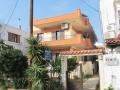 Vila George Sarti Apartmani na Halkidikiju (1)