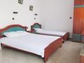 Vila George Sarti Apartmani na Halkidikiju (5)