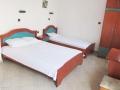 Vila George Sarti Apartmani na Halkidikiju (6)