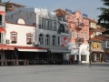 Vila Ginek Ohrid apartmani za Letovanje 2017 (1)