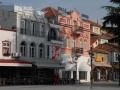 Vila Ginek Ohrid apartmani za Letovanje 2017 (2)