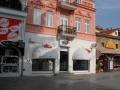 Vila Ginek Ohrid apartmani za Letovanje 2017 (3)