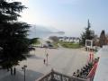 Vila Ginek Ohrid apartmani za Letovanje 2017 (4)