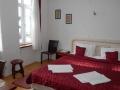 Vila Ginek Ohrid apartmani za Letovanje 2017 (5)