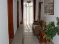 Vila Ginek Ohrid apartmani za Letovanje 2017 (7)